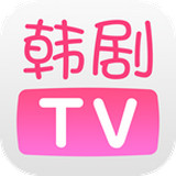 <strong><font color='FF70A5'>韩剧tvV1.0.1</font></strong>