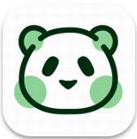 熊猫视频剪辑旧版本
