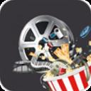 电影盒子appV1.0.1