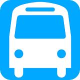广州公交线路查询app(乘车线路查询)