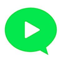 聊天对话生成视频器(聊天对话生成器)