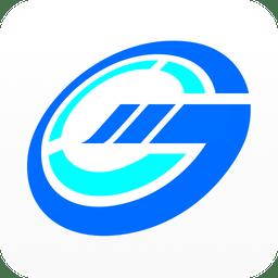 厦门BRT安卓最新版