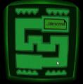 dreader恐怖迷宫游戏(在线玩)