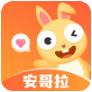 安哥拉App