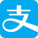 支付宝app正式版