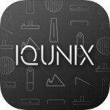 iqunix安卓版