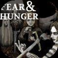恐惧与饥饿(steam手机中文版)
