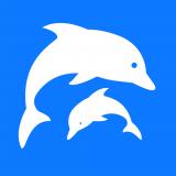 护航家app最新版