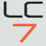 L0phtCrack7 v7.1.0破解版(附破解补丁)
