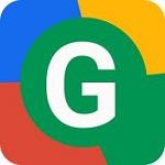 谷歌浏览器(Chrome浏览器)官方稳定版 v83.0.4103.10