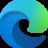 Microsoft Edge dev v82.0.446.0绿色版