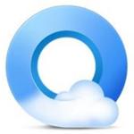 QQ浏览器官方版 v10.6.4208.400