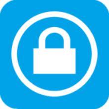 WirelessKeyview无线密码查看器 v1.71中文版