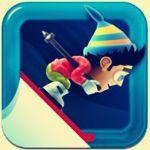 滑雪大冒险电脑版 v2.3.7.05