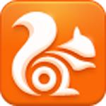 UC浏览器电脑版 v6.2.4098.3