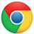 谷歌浏览器(Chrome浏览器)中文绿色版 v85.0.4183.121
