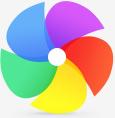 360极速浏览器官方版 v12.0.1524.0