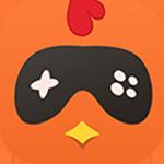 菜鸡游戏电脑版 v1.4.114.8754