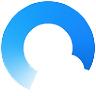 QQ浏览器2018 v10.5.4043.400官方最新版