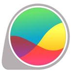 GlassWire(网络防火墙)破解版 1.2.100