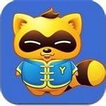 YY变声器 v3.8正式版