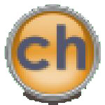僵尸赛车7项修改器