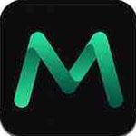 Mshow云导播电脑版 3.0.6.9