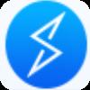 药精灵gsp管理软件 v4.0.07官方版