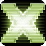 DirectX10官方版 32位&64位