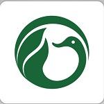 aaa logo(logo设计软件)中文绿色版 4.1