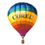 CDR 12(coreldraw 12)高级应用教程视频