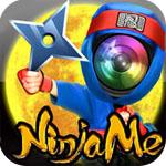 ninjame(我是忍者)苹果完整版