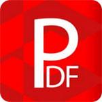 perfect pdf reader(pdf阅读器)中文版 8.0.3.5