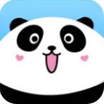 熊猫苹果助手ipad版