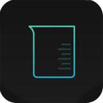 烧杯app ipad版