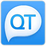 QT语音官方版 5.0.10.100