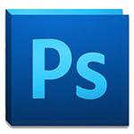 PS CS5(Adobe Photoshop CS5)实用实例教程视频