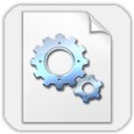 Microsoft applocale xp v1.0