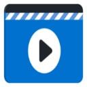 c语言入门经典视频教程
