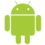 Android SDK系统 4.0