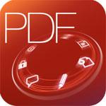ABBYY PDF Transformer(PDF转换器) 12.0破解版