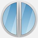 奥科门窗设计软件 v8.0网络版