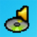 AVI转换精灵 v5.0