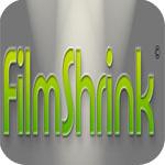 dvd转rmvb软件 v0.3.3.129