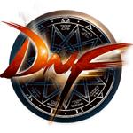 DNF连发工具