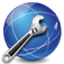 ChrisPC DNS Switch pro(DNS修改切换工具) v4.20破解版(含破解教程)