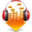 DLNow Video Downloader(视频下载工具) v1.42中文破解版(含破解教程)