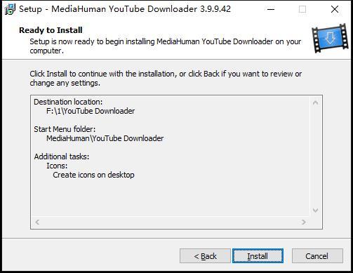 Youtube 保存 pc