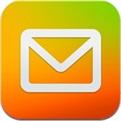QQ邮箱ipad版