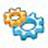 多功能网页自动刷新工具 v1.3绿色版